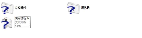 TortoiseSVN_addfile.png