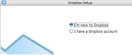 Dropbox_01.png