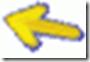 flecha_redimensionar_0