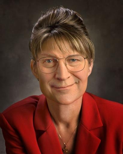 Mc-Palin