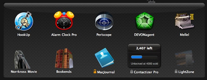 MacUpdate Promo - Big discounts on Mac software every day..jpg