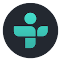 Free Download TuneIn Radio Pro - Live Radio APK for Blackberry