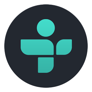 Download TuneIn Radio Pro For PC Windows and Mac