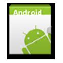 하이브리드웹A icon