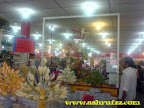 Malay Bridal Accessories Shop in Nilai 3