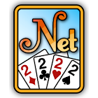 Net Big 2 icon
