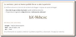 solucionar error bx-9khcxc