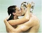bano_en_pareja