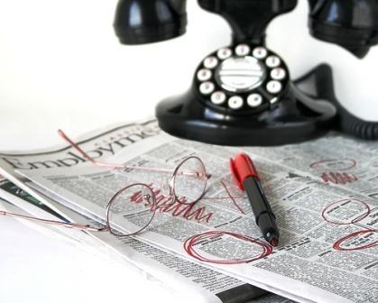 10 Consejos para una entrevista laboral exitosa