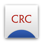 Codice dei Riti Civili icon