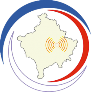 Android aplikacija Radio Gracanica