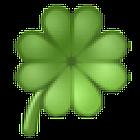 Lotto Plus icon