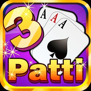 how to win teen patti