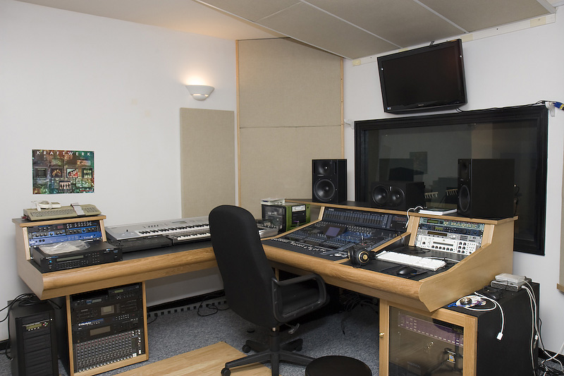 studio-0598.jpg