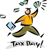 tax20man