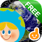 Geo Challenge FREE for Kids 2.0.3 Apk
