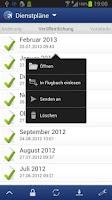 Screenshot of Flitebook