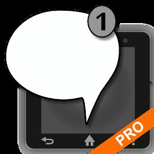 SmartWatch2 Notifier PRO For PC / Windows 7/8/10 / Mac – Free Download