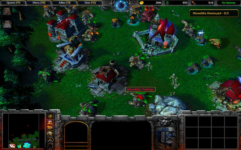 warcraft3.1.png