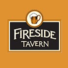 Fireside Tavern icon
