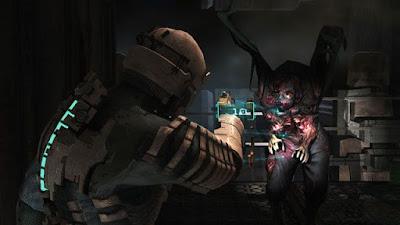 [TPS]幽暗宇宙中的血腥之旅:絕命異次元遊戲心得分享!