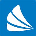 Proteus MMX Mobile icon