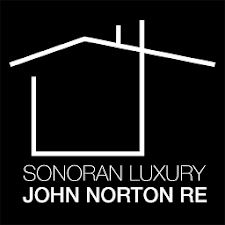 John Norton - Real Estate