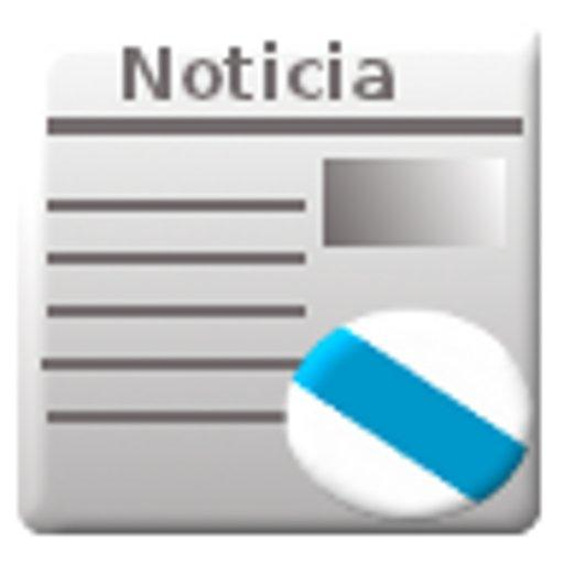 Prensa galega 新聞 App LOGO-APP開箱王