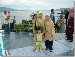 Lake Toba view (3)