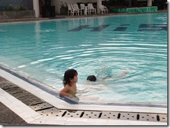 Hotel Sibayak (4)