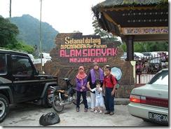 Sibayak hot spring (7)