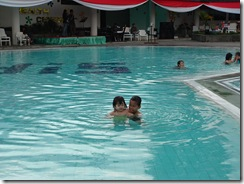 Hotel Sibayak (6)