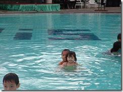 Hotel Sibayak (7)