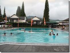 Hotel Sibayak (8)