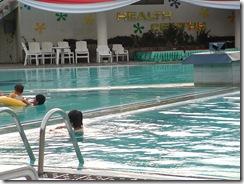 Hotel Sibayak (9)