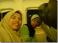 Dalam flight