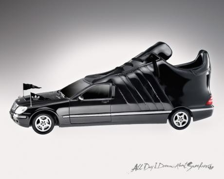 ADIDAS_LIMO.preview