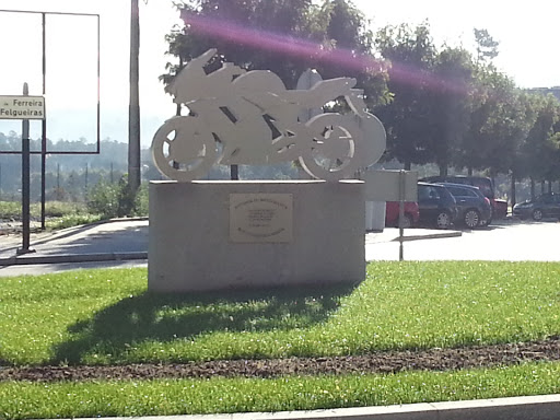 Moto Clube Lousada