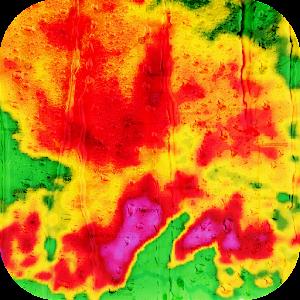 NOAA Radar Plus For PC / Windows 7/8/10 / Mac – Free Download