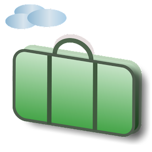 Packing List Cloud Connector For PC / Windows 7/8/10 / Mac – Free Download
