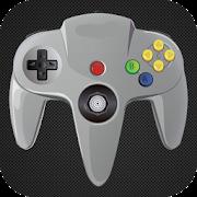 MegaN64 (N64 Emulator)  - b 650s2Gxnww kqTHMxagVriTcSABmrbpCYywGN 0QIieSm9bEHuoW6XYAQbubZAfpQ s180 - 10+ Best Nintendo 3DS Emulators For Android, PCs, MAC, Linux 2018