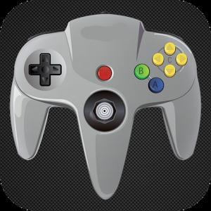 MegaN64 (N64 Emulator) For PC (Windows & MAC)