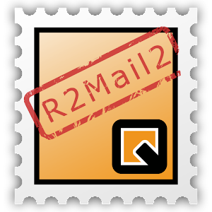 R2Mail2 License For PC / Windows 7/8/10 / Mac – Free Download