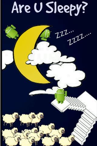 Are U Sleepy Sleep Apnea Risk