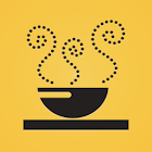 Meal Planning and Grocery List icon