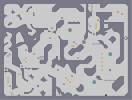 Thumbnail of the map 'Not Fixed But Found'