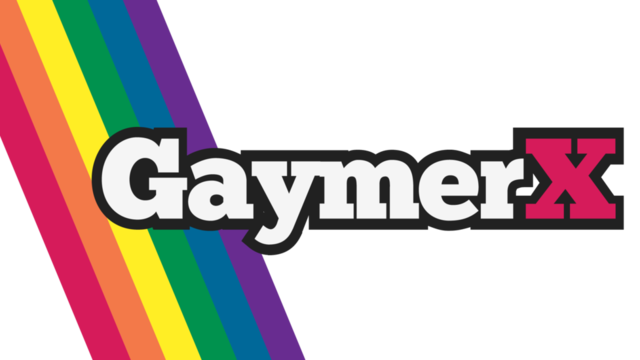 NIS America pulls funding for GaymerX convention, Devolver Digital steps in to fill the gap