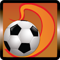 Soccer Match Commissioner icon