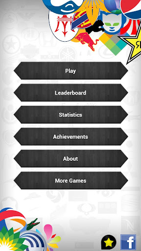 logo-quiz-ultimate for android screenshot