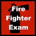 Firefighter Practice Exam icon